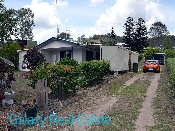 Country Calm- Mountain Views-A Real Gem | Property For Sale | Gumtree Australia Bundaberg City - Bundaberg West | 1067802610