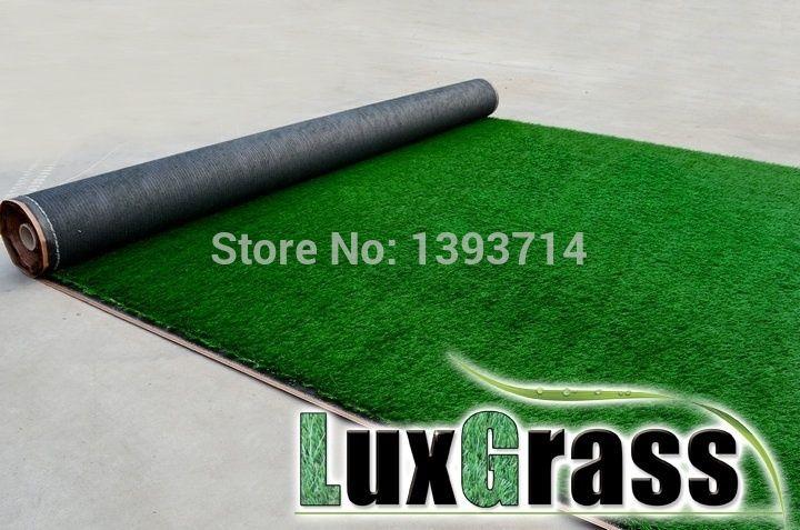 Искусственная трава для Регби