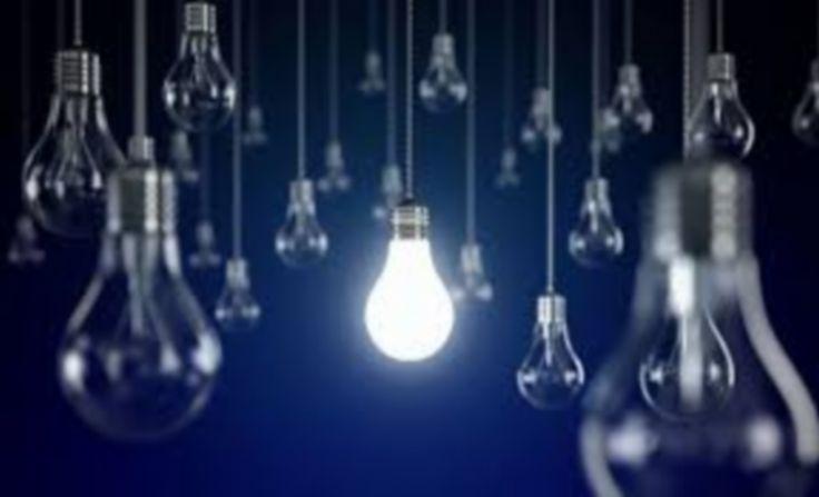 Guvernul a scăpat hățurile din mână. După gaze, se scumpește și curentul electric,ce urmeaza…?