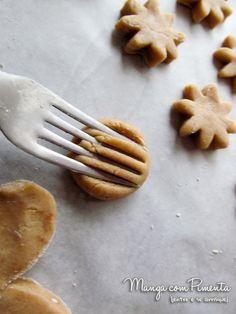 Quer uma receita de Biscoitos de Canela e Chocolate para fazer no Natal? Clique aqui e confira.