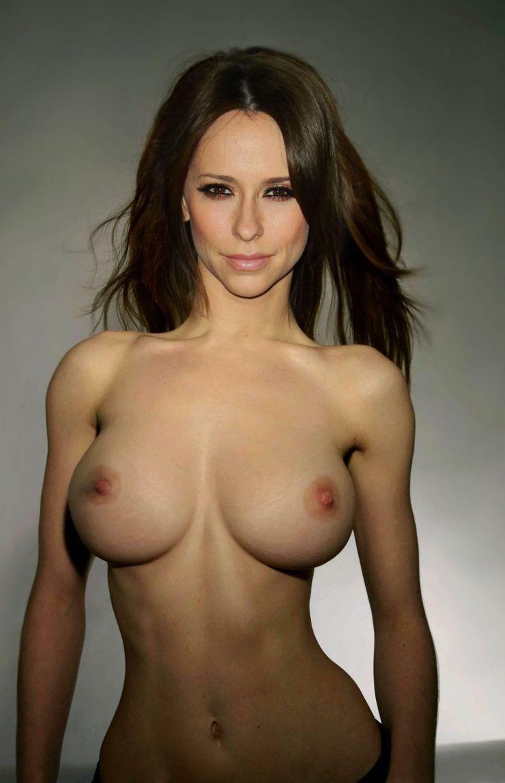 Jennifer love hewitt desnuda - YouTube