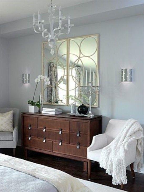 Schlafzimmer Kommode Ideen #Badezimmer #Büromöbel #Couchtisch #Deko - Schreibtisch Im Schlafzimmer