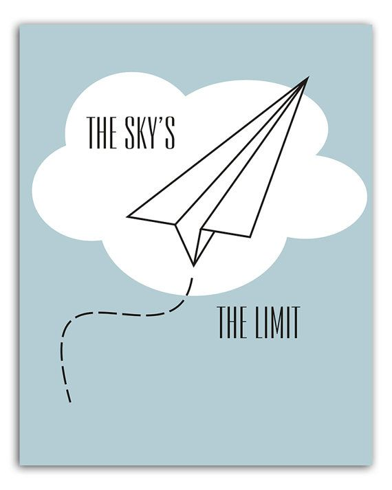 the sky is the limit essay The sky is the limit with cloud computing essays: over 180,000 the sky is the limit with cloud computing essays, the sky is the limit with cloud computing term papers, the sky is the limit.