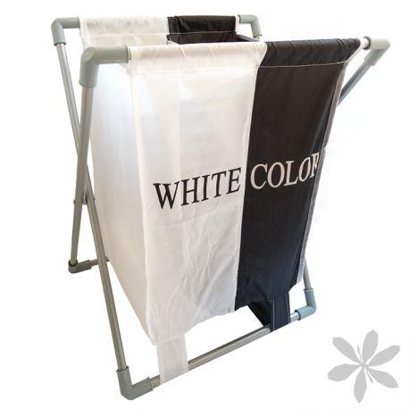 Mejores 28 im genes de ropa sucia en pinterest - Cestos ropa sucia modernos ...