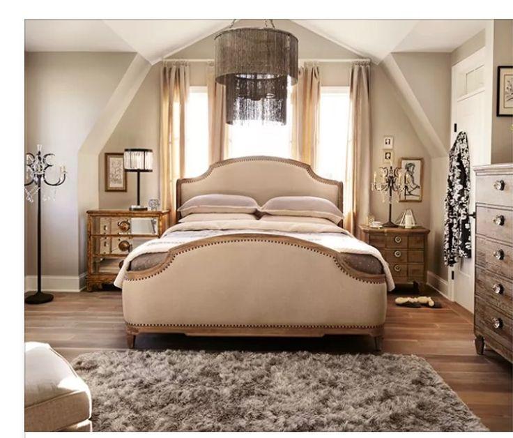 Mejores 142 imágenes de Muebles en Pinterest | Armarios para ...
