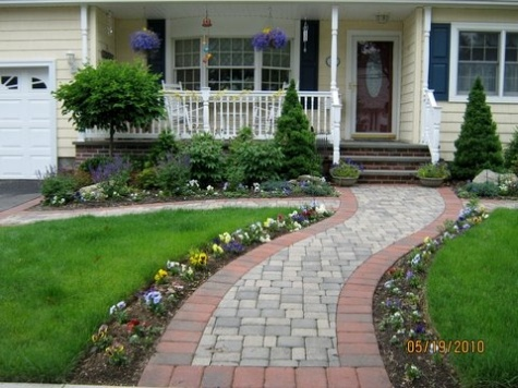 Landscaping Ideas For Front Yards additionally Pondless Waterfall Design Ideas Pictures Remodel And Decor together with Landscaping further Landscaping Ideas Pictures 2016 Designs Plans in addition Front Yard Landscaping Ideas For Small Homes. on drought tolerant front yard landscaping ideas ranch
