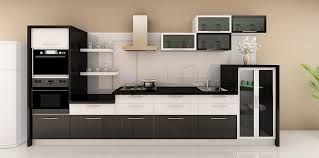 Image result for modular crockery units