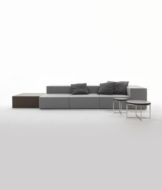 Lounge-Giulio Marelli-M&P Studio
