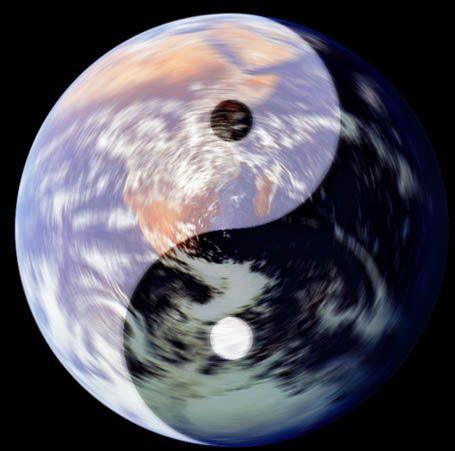Yin e Yang http://www.cavernacosmica.com/yin-e-yang-lo-scorrere-dellenergia-cosmica/
