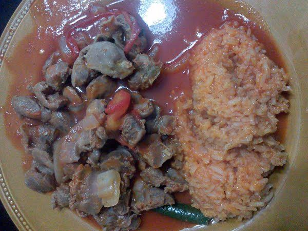 38 best chicken gizzards images on pinterest chicken gizzards 38 best chicken gizzards images on pinterest chicken gizzards gizzards recipe and cook ccuart Choice Image