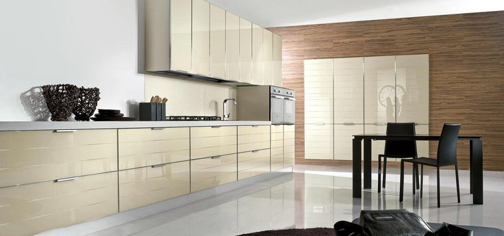 Murano kitchen from Arredo 3