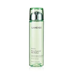 LANEIGE Power Essential Skin Refiner Sensitive