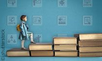 How is education evolving in Europe? Pinned for you by #Europass