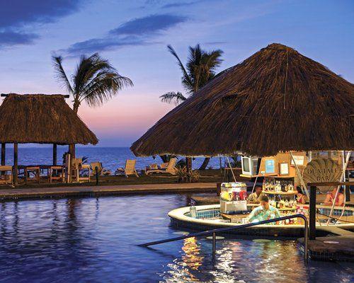Wyndham+Vacation+Resorts+Asia+Pacific+Denarau+Island+-+FIJI+ISLANDS+-+Armed+Forces+Vacation+Club