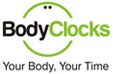 BodyClocks allows you to discover and book the cheapest fitness sessions (yoga, training, massage, physio, and gym memberships) available in your area!