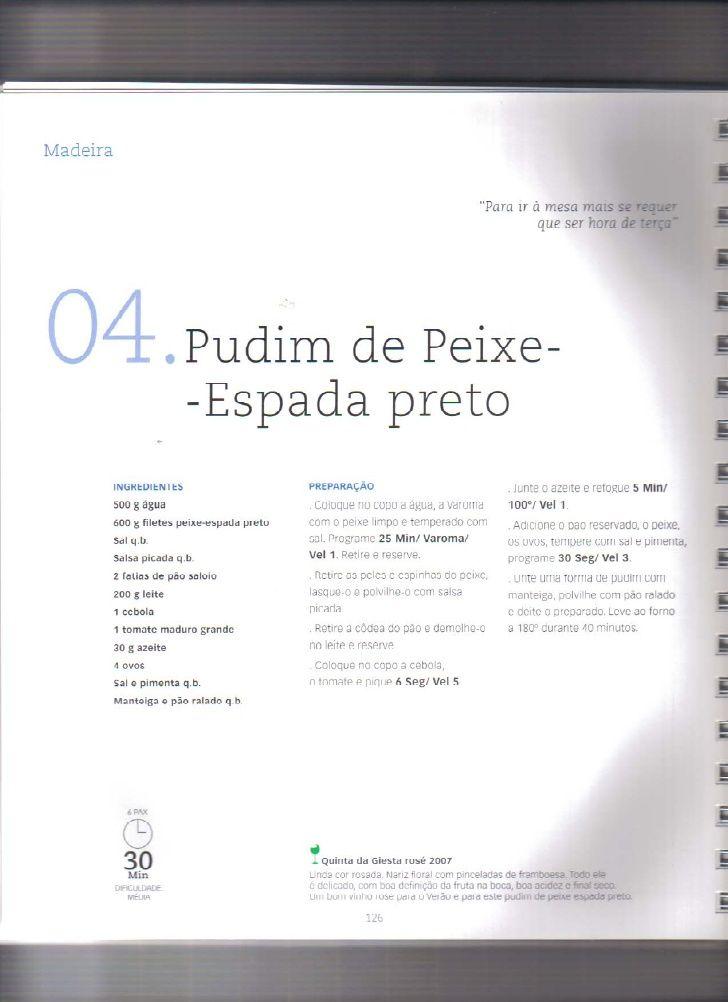 Reservar cozinha regional portuguesa bimby   – receitas bimby