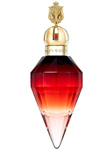 #Katy Perry Killer Queen #Fragrance offers free samples of perfumes. Hurry up! Login at: http://freesamples.us/free-samples/free-fragrance-samples/