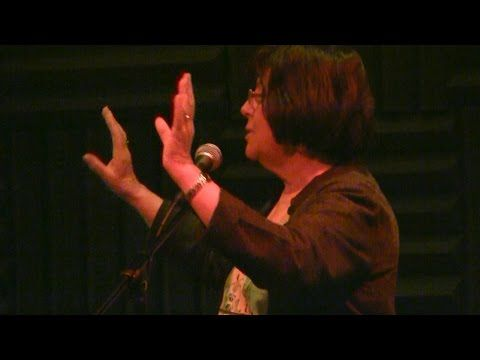 YouTube March 24-26 the Northeast Storytelling Conference will be in Plymouth MA
