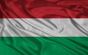 Imagehub: Hungary flag HD images Free download