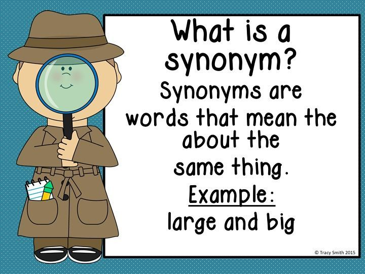 """synonym for helpful Includes synonyms, positive traits, and negative traits  get past using words like  """"nice,"""" """"sad,"""" or """"smart"""" to describe characters synonyms for nice helpful."""