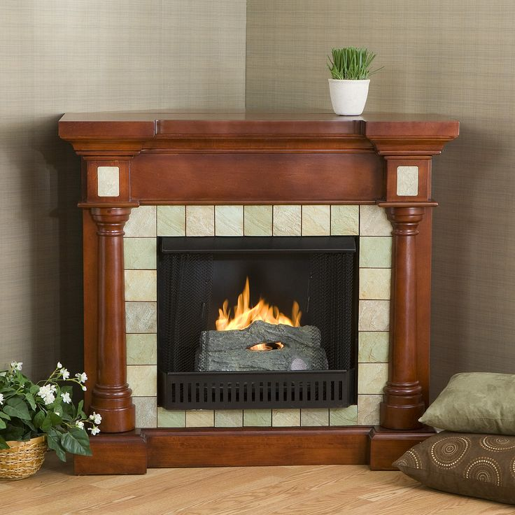 17 Best Images About Fireplaces On Pinterest Decorative Fireplace Fireplace Mantels And Mantels