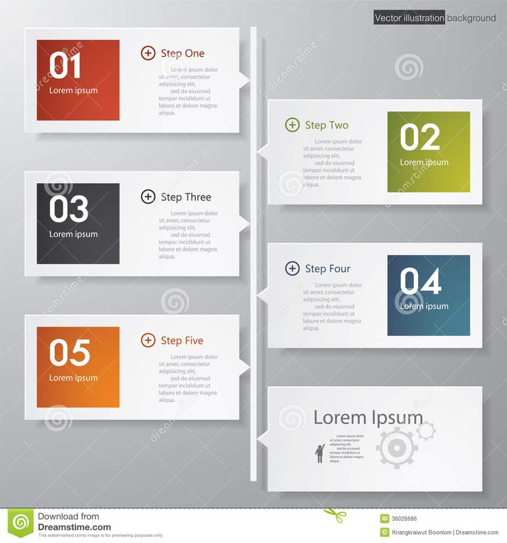 12 best PPT images on Pinterest Templates, Animation and Board - sample powerpoint timeline