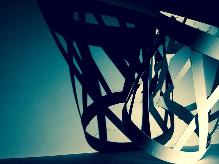 Light & Shadow - nobelitha (kelas 1/ kel 1)