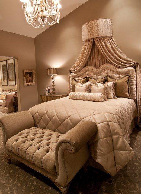 fancy bedroom furniture. Best 25  Fancy bedroom ideas on Pinterest Luxurious bedrooms Room goals and Glam