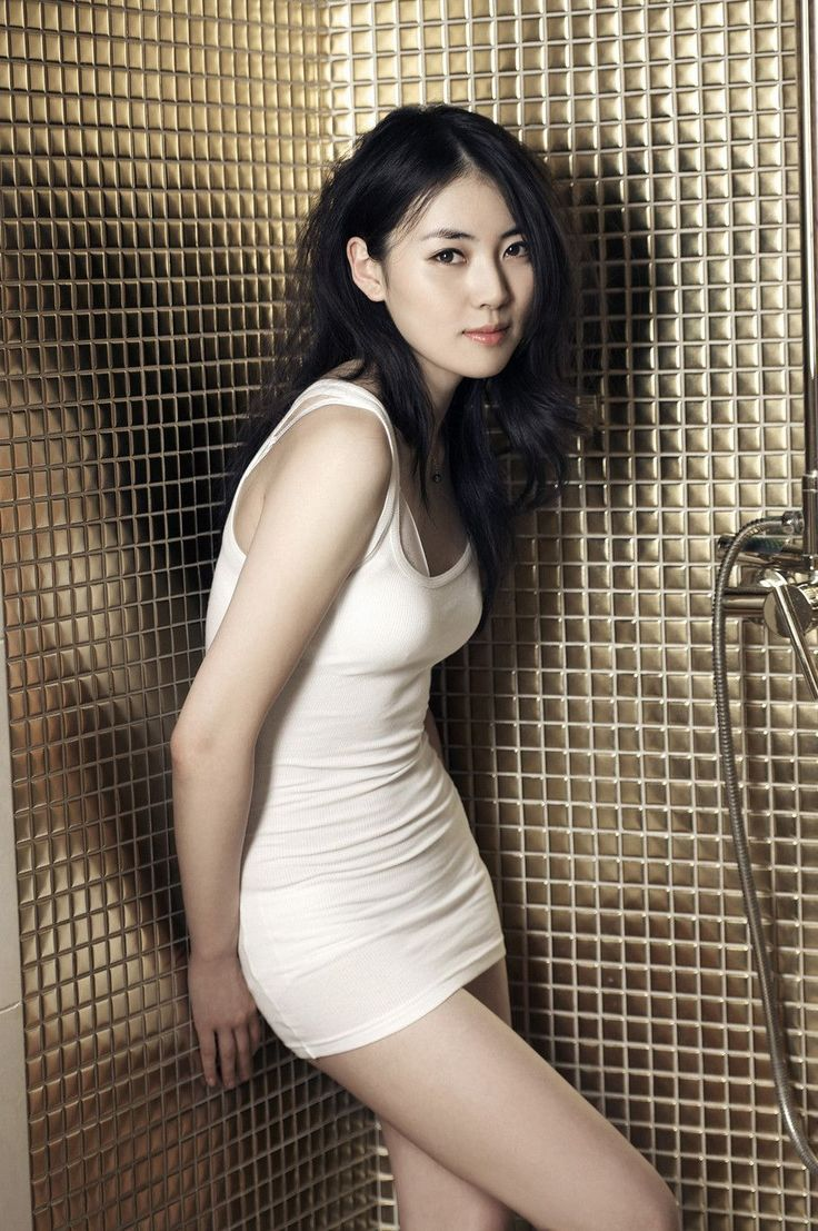 1000+ Images About Chinese Beauties On Pinterest