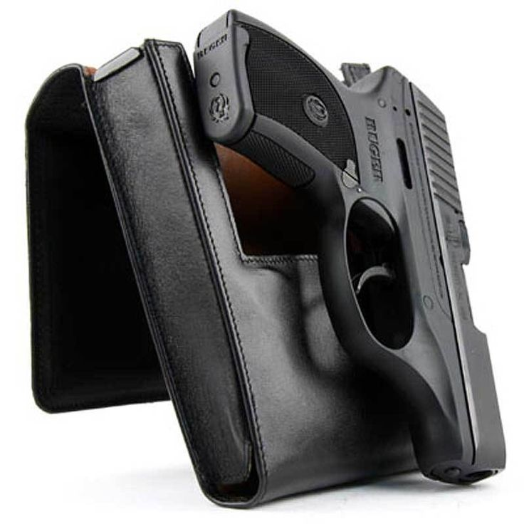 Sneaky pete holsters coupon code