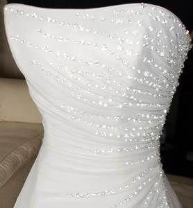 swarovski crystal wedding dresses   ... SOTTERO-SIZE-10-DIAMOND-WHITE-SWAROVSKI-CRYSTAL-MARTINA-WEDDING-DRESS