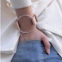 REBEL - bracelet