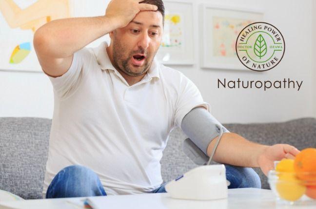 【高血圧】自覚症状なし!? サイレントキラーにはご用心!#自然療法#健康#ヘルス#医療#ナチュロパシー