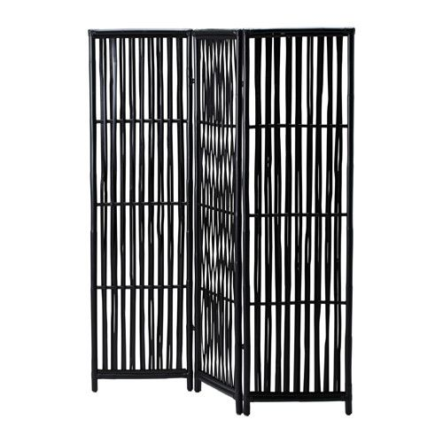 nipprig sk rmv gg fr n ikea att ha p balkongen som. Black Bedroom Furniture Sets. Home Design Ideas