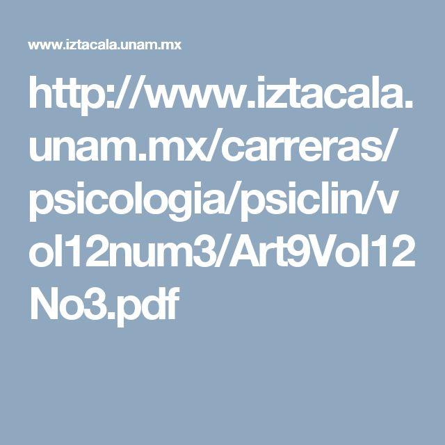 http://www.iztacala.unam.mx/carreras/psicologia/psiclin/vol12num3/Art9Vol12No3.pdf