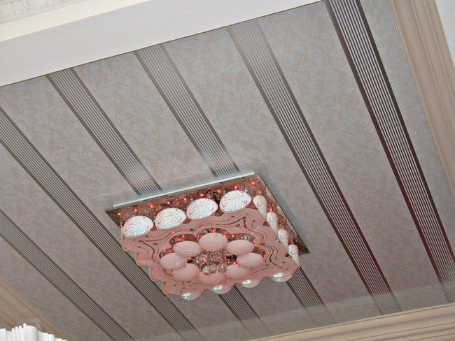 Pvc Ceiling Panels Cornice Products Amp Services Cornice