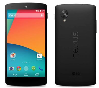 Smartphone buatan LG memang tidak bisa remehkan. Awalnya banyak yang mengeluhkan Google memilih LG dalam membuat Seri Nexus. Tetapi keluhan para pecinta Gadget diseluruh dunia dijawab LG dengan menelurkan Smartphone canggih dengan harga yang masih dibilang terjangkau. Dapatkan informasi tentang harga dan tidak ketinggalan spesifikasi ponsel pintar terbaru ini hanya disini! :)