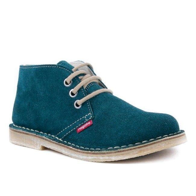 Kultowe Welury Buty Osiolki Szczurki I Cielaki Nagaba Chukka Boots Shoes Boots
