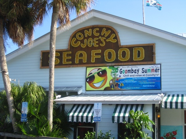 restaurants jensen beach florida