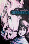 Hulst, W.G. van de - Gerdientje