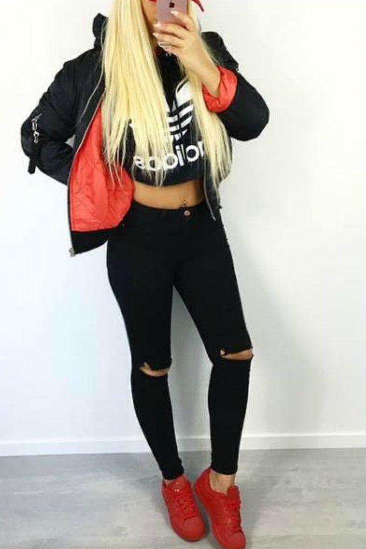 1000 Ideas About Teen Girl Style On Pinterest  Teen Girl -3066