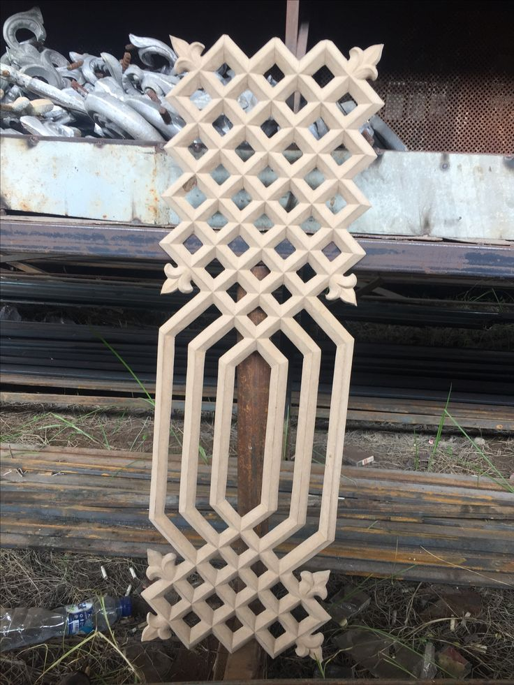 Wa. 085945443684 xl  085945443684 telkomsel  Jual ornamen juga pengerjaan besi tempa.  http://centraljavaartbesitempaklasik.blogspot.com/
