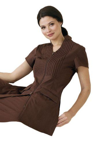 1000 images about spa uniforms on pinterest