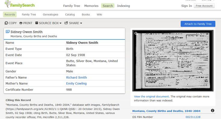 Contra Costa County (CA) Birth Certificates | Order ...