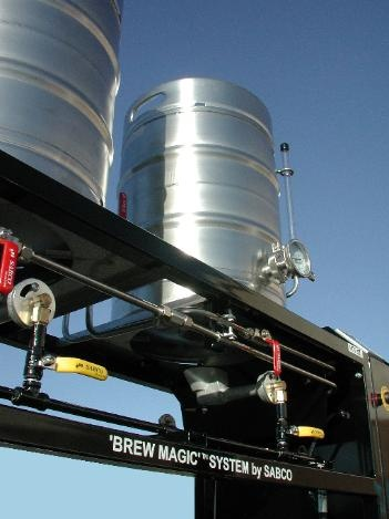 1000 Ideas About Brewing Equipment On Pinterest Home