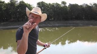 Kevin Fowler - Hell Yeah, I Like Beer