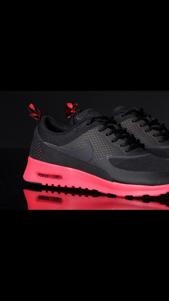 Nike airmax thea · Running Shoes ...
