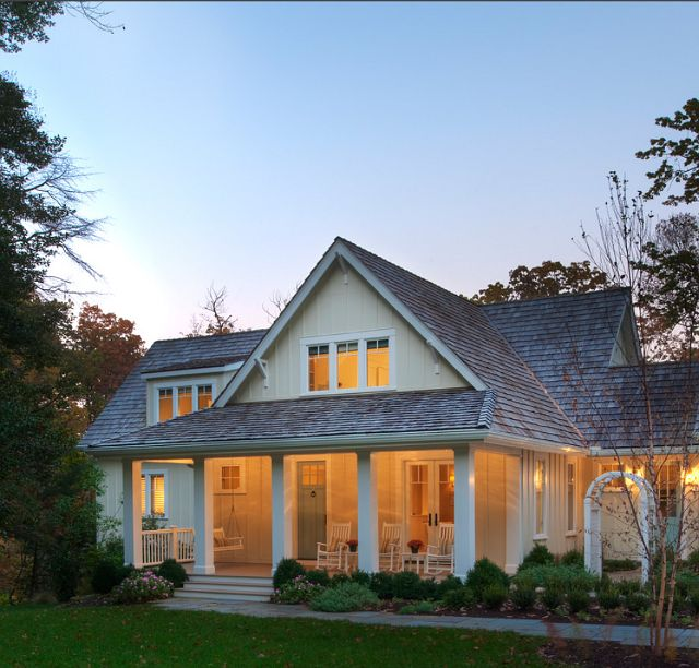 Lakefront Luxury Homes: 16 Best Porticos & Corbels Images On Pinterest