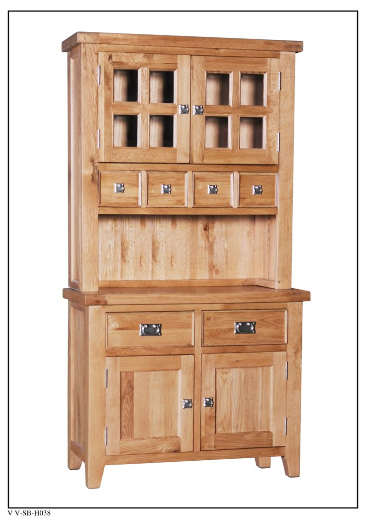 large closets small shaker dining china of buffet hutch size modern cabinet hutches room