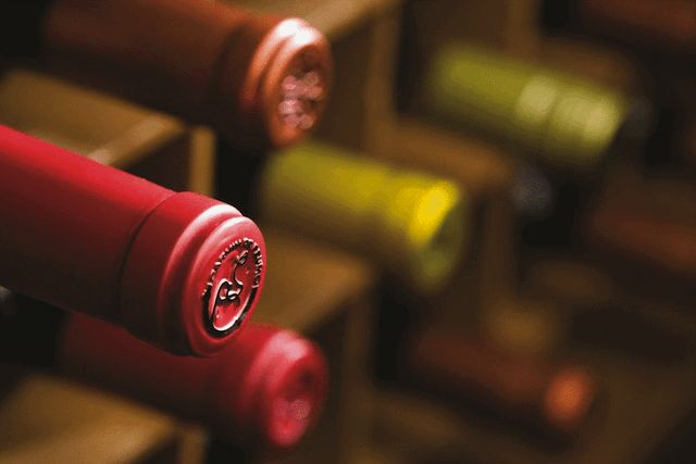 Tour & Wine Experience | Concha y Toro  http://www.conchaytoro.com/tour-wine-experience/?lang=es_es